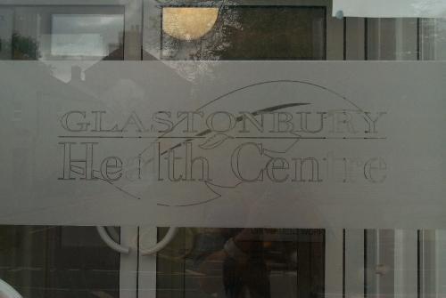 Signs Bristol England Uk Vinyl Lettering Vehicle Windows